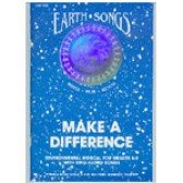 Make a Difference (Environmental Musical Performance)
