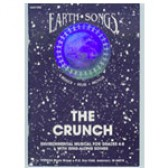 The Crunch (Environmental Musical Performance)
